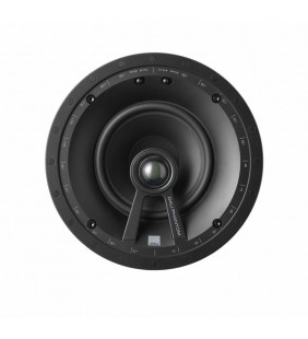 Встраиваемая акустическая система DALI PHANTOM E-50 Цвет: Белый [WHITE]
