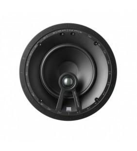 Встраиваемая акустическая система DALI PHANTOM E-60  Цвет: Белый [WHITE (пара)