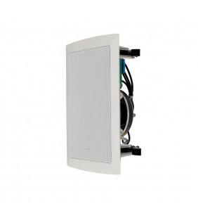 Встраиваемая акустическая система Tannoy iw 4DC Цвет: Белый [WHITE]