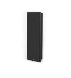 Встраиваемая акустическая система Wharfedale MI-401 Цвет: Черный [BLACK]