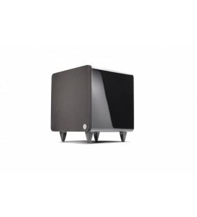 Сабвуфер Cambridge Audio X301 Gloss Black Цвет [Чёрный]