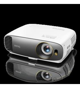 Кинотеатральный проектор BenQ W1720