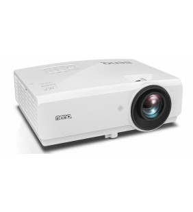 Мультимедийный проектор BenQ SW752+