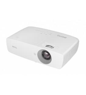 Кинотеатральный проектор BenQ W1090