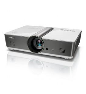 Мультимедийный проектор BenQ MH760