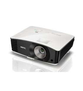 Мультимедийный проектор BenQ MU706