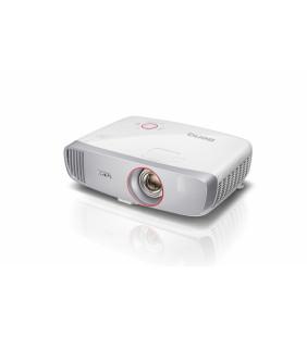 Кинотеатральный проектор BenQ W1210ST