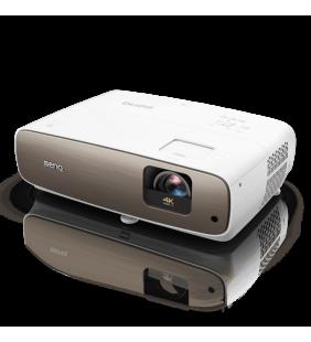 Кинотеатральный проектор BenQ W2700