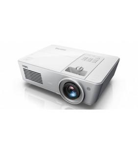 Мультимедийный проектор BenQ SU765