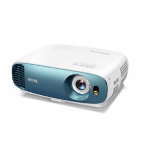 Кинотеатральный проектор BenQ TK800M