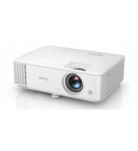 Мультимедийный проектор BenQ MU613