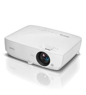 Мультимедийный проектор BenQ MW535