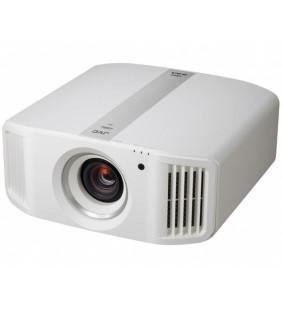 Кинотеатральный 4K-проектор JVC DLA-N5W