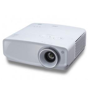 Проектор JVC LX-UH1/W