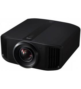 Кинотеатральный проектор JVC DLA-NX9B с поддержкой разрешения 8К