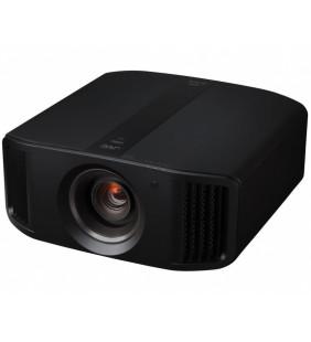 Кинотеатральный 4K-проектор JVC DLA-N7B
