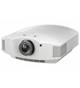 Кинотеатральный проектор VPL-HW65/W (белый)