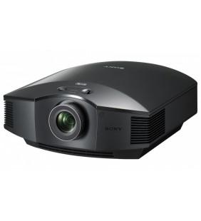 Кинотеатральный проектор VPL-HW65/B (черный)