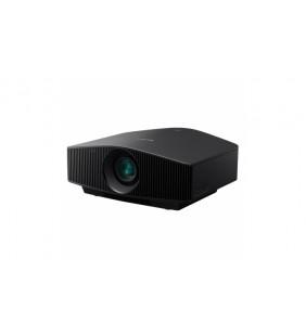 Кинотеатральный лазерный 4K проектор Sony VPL-VW760/B (черный)