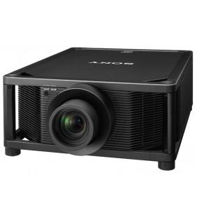 Кинотеатральный 4K 3D лазерный проектор Sony VPL-VW5000ES