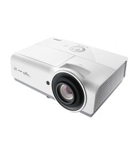 Мультимедийный проектор Vivitek DW832