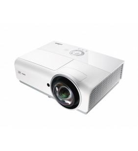 Мультимедийный короткофокусный проектор Vivitek DW882ST